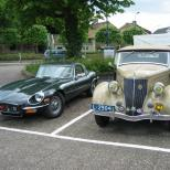 lassic-car-meeting-15-juni-2008-002.jpg