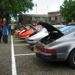 lassic-car-meeting-15-juni-2008-003.jpg