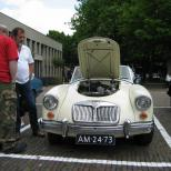 lassic-car-meeting-15-juni-2008-005.jpg
