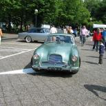 lassic-car-meeting-15-juni-2008-008.jpg
