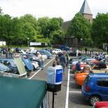 lassic-car-meeting-15-juni-2008-012.jpg