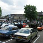 lassic-car-meeting-15-juni-2008-014.jpg