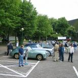 lassic-car-meeting-15-juni-2008-015.jpg